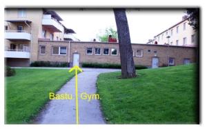 bastu_gym_pil
